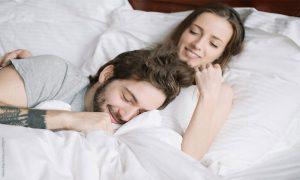 couple health